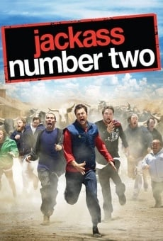 Jackass: Number Two on-line gratuito