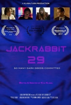 JackRabbit 29 online streaming