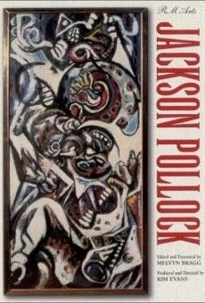Jackson Pollock online