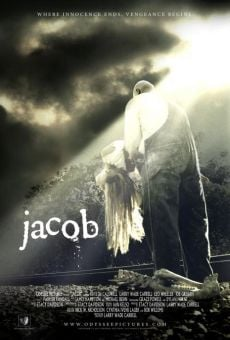 Jacob on-line gratuito