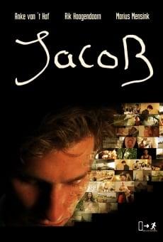 Jacob en ligne gratuit
