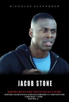 Jacob Stone online