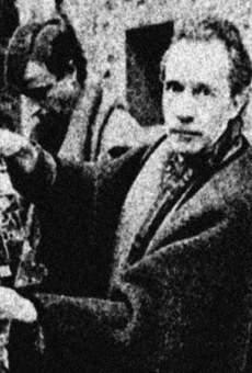 Cinéma, de notre temps: Jacques Rivette. Le veilleur