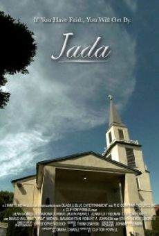 Ver película Jada