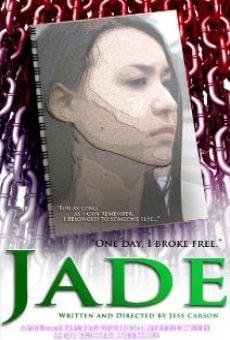 Ver película Jade
