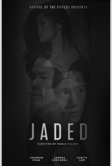 Jaded on-line gratuito