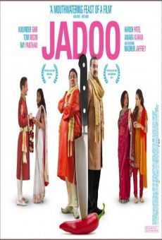 Jadoo on-line gratuito