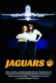 Ver película Jaguars