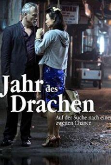 Ver película Jahr des Drachen