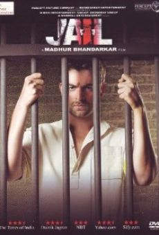 Ver película Jail