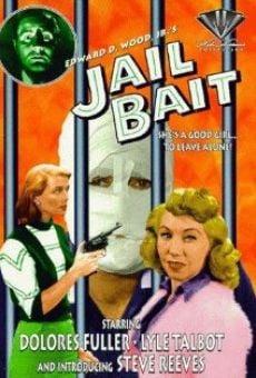 Ver película Jail Bait