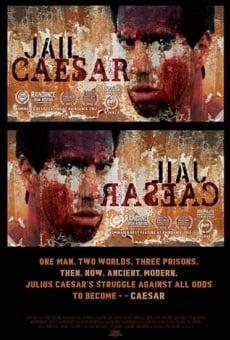 Ver película Jail Caesar