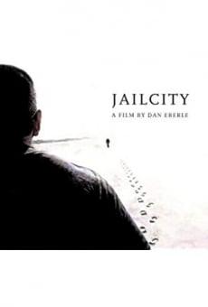 Ver película JailCity