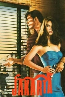 Ver película Jakarta