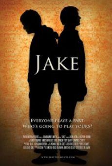 Ver película Jake