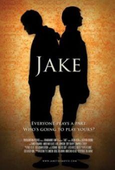 Jake online