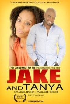 Jake and Tanya online streaming