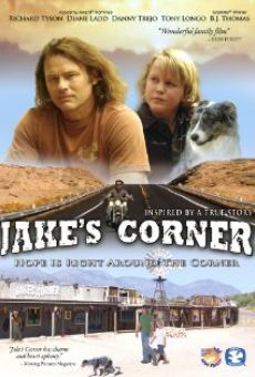 Jake's Corner online