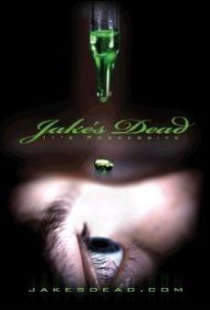 Ver película Jake's Dead