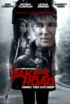Jake's Road on-line gratuito