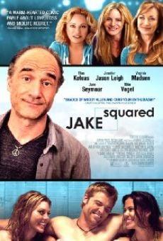 Jake Squared online free