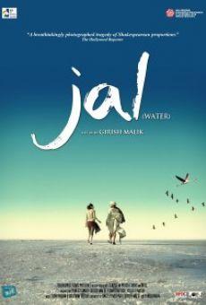 Watch Jal online stream