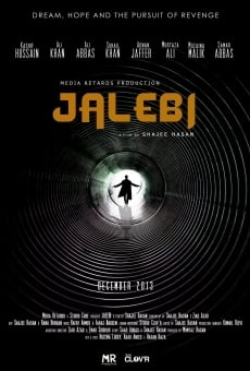 Ver película Jalebi