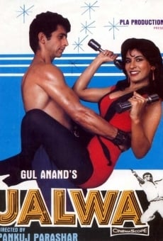 Ver película Jalwa