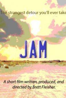 Jam online