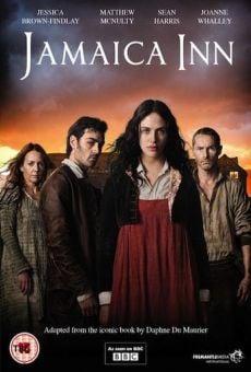Watch Jamaica Inn online stream