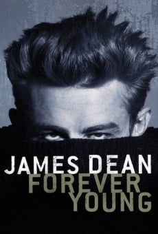 James Dean: Forever Young online
