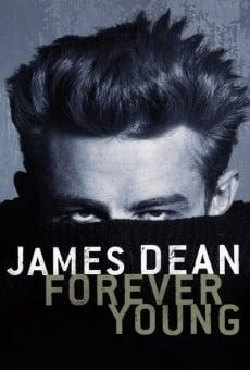 James Dean: por siempre joven online