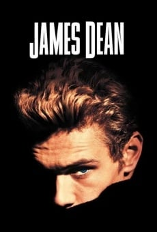 James Dean: An Invented Life online