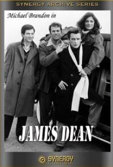 Il était une fois James Dean