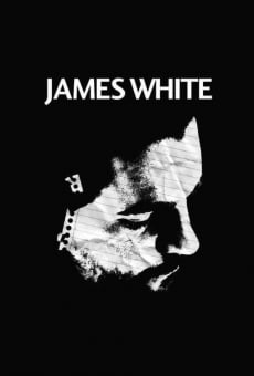 Ver película James White