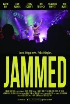 Watch Jammed online stream