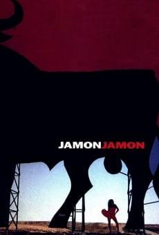 Jambon, jambon en ligne gratuit