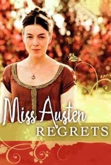 Io, Jane Austen online