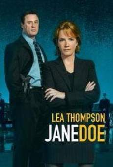 Jane Doe: Til Death Do Us Part online kostenlos