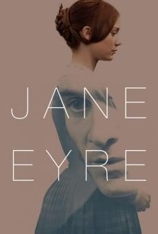 Jane Eyre online gratis