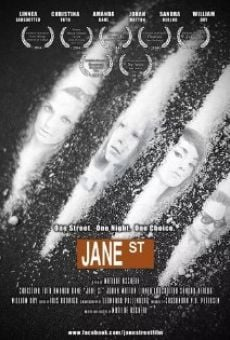 Jane St. on-line gratuito