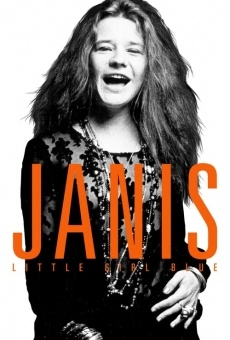 Janis: Little Girl Blue gratis