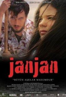 Ver película Janjan