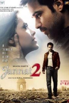 Ver película Jannat 2