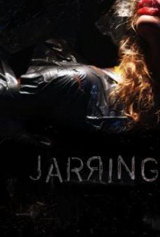 Jarring on-line gratuito
