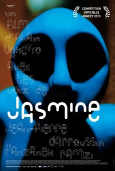 Watch Jasmine online stream