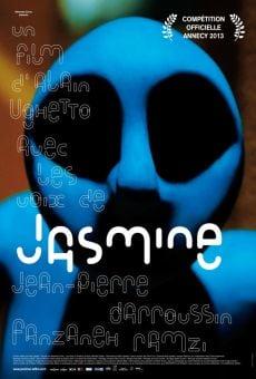 Jasmine on-line gratuito