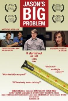 Jason's Big Problem online kostenlos