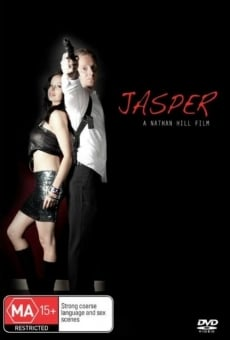 Jasper gratis