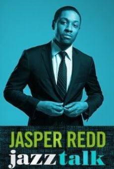 Jasper Redd: Jazz Talk on-line gratuito